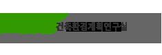 AEDL - 중앙대학교 건축환경계획연구실